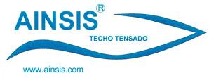logo ainsis